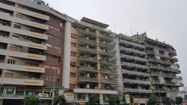 Affitti case e appartamenti roma for Ricerca affitti roma