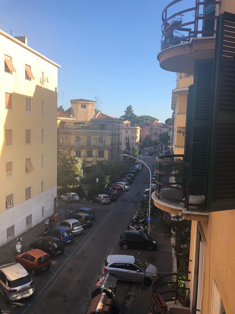 Affitti case e appartamenti roma for Affitti temporanei appartamenti roma